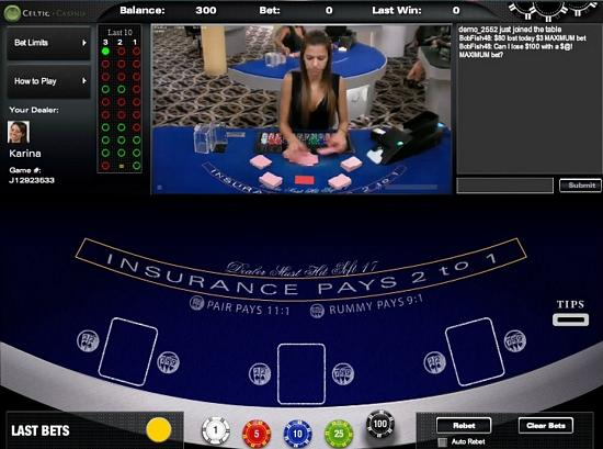 tn_celtic-casino-live-blackjack