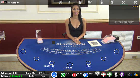 online casino free bet sizzing hot