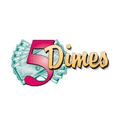 5Dimes Live Dealer Casino – Open to US Players