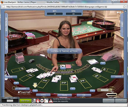 betfair-live-blackjack