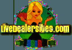 Live Dealer Sites