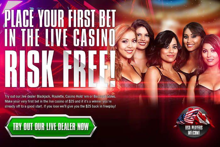Baccarat casino pokersits bingo chris krafcik gambling