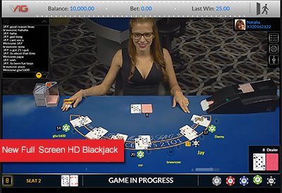 Black Diamond Casino No Deposit Bonus Codes