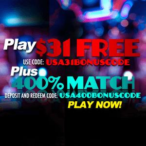 SlotoCash Live Casino Bonus Code & Review